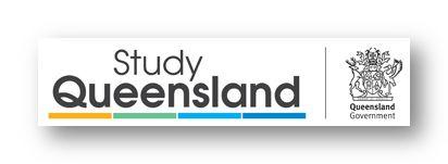 eesc study queensland site
