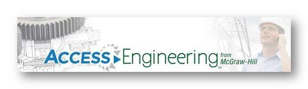 eesc access engineering site