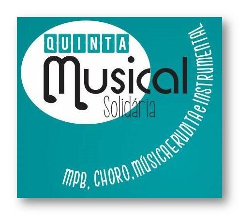 eesc civil quinta musical solidaria site