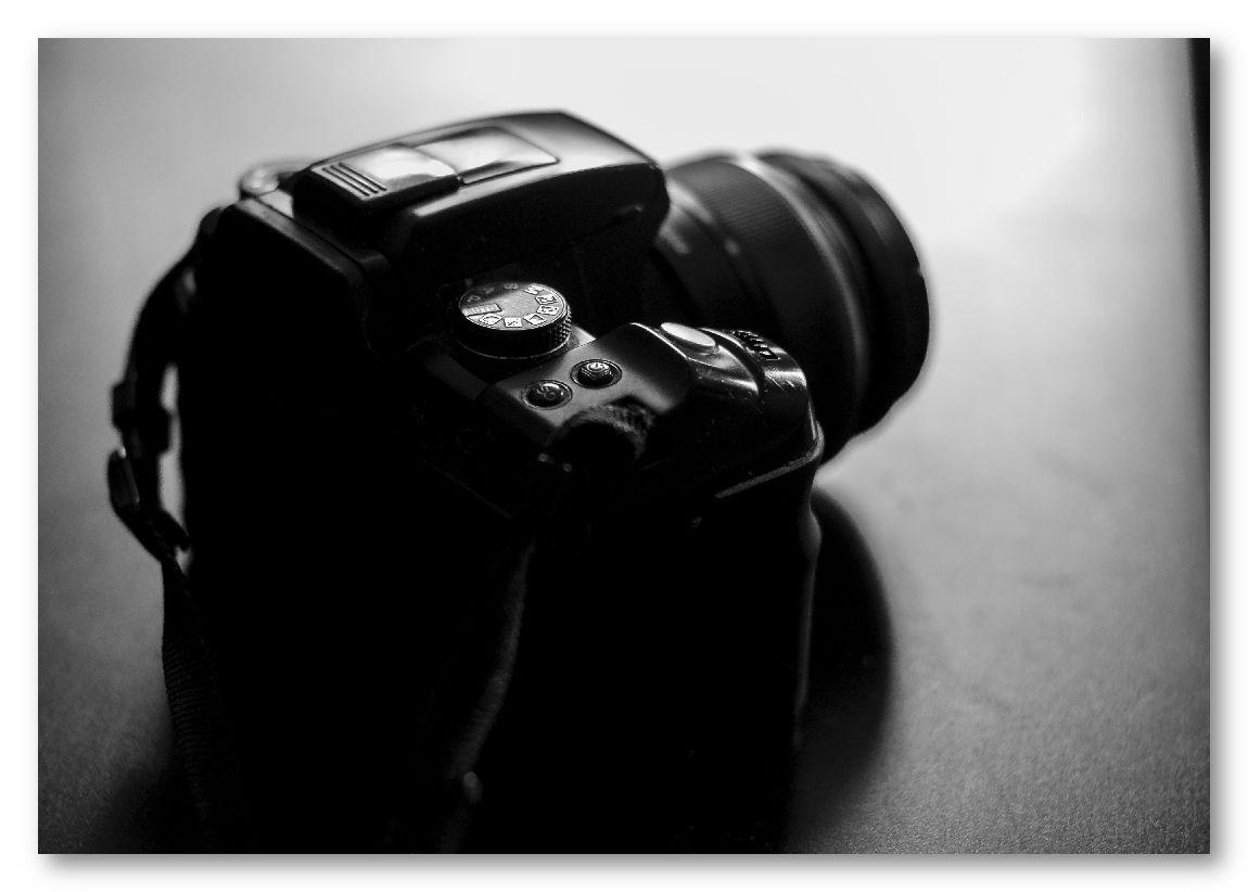eesc fotografia site