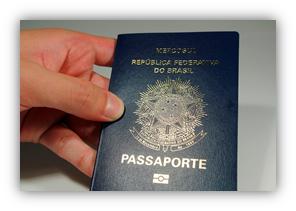 eesc passaporte