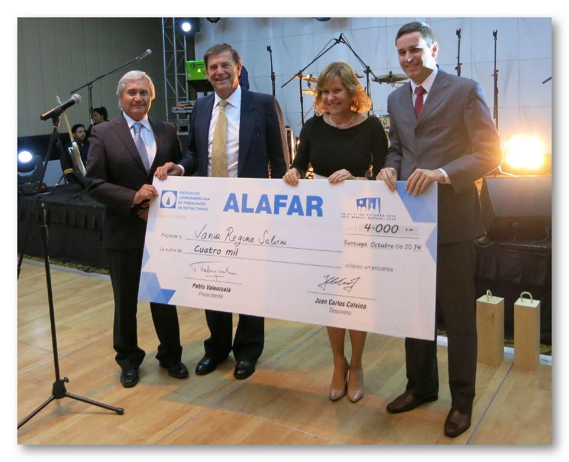 eesc premio alafar smm site site
