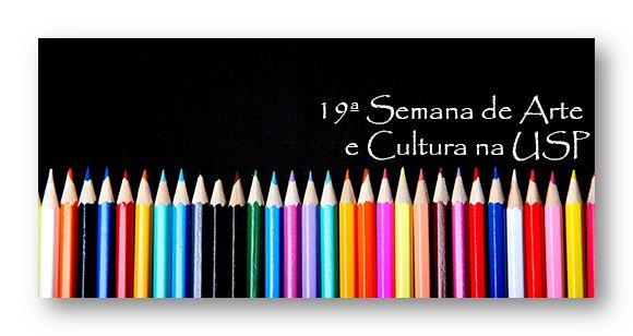 eesc semana arte e cultura 2014 site