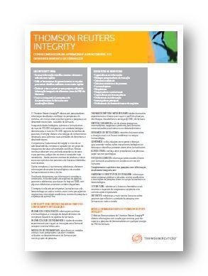 eesc svbibl integrity site