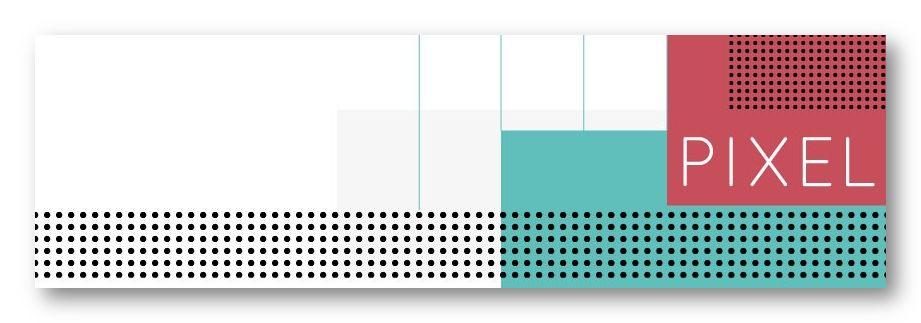 eesc auspin pixel site