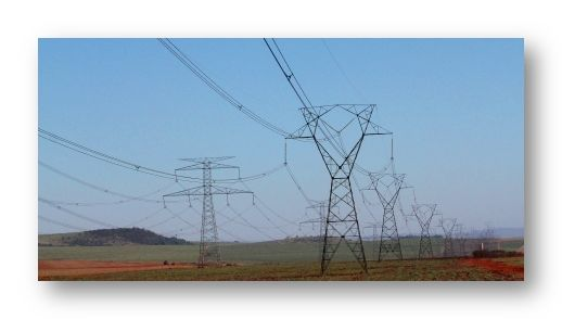 eesc energia eletrica marcos santos