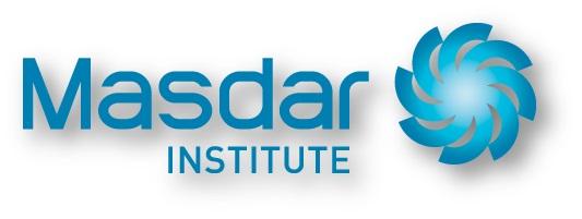 eesc logo masdar institute