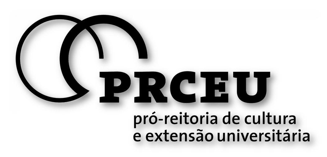 eesc prceu logo site