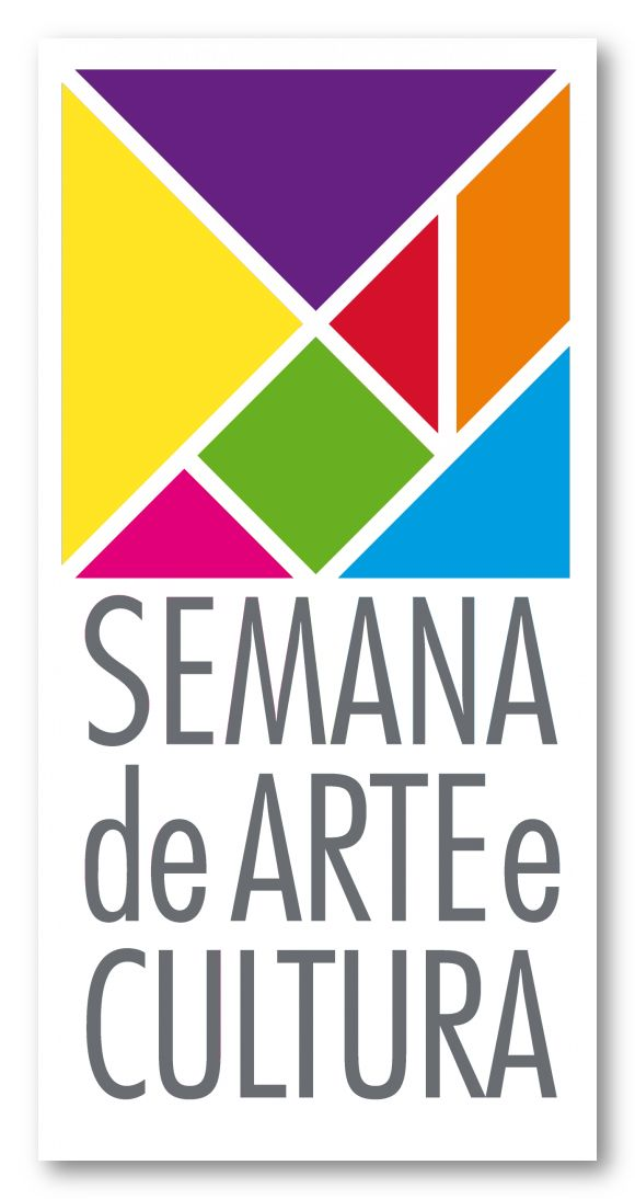 eesc semana arte cultura site
