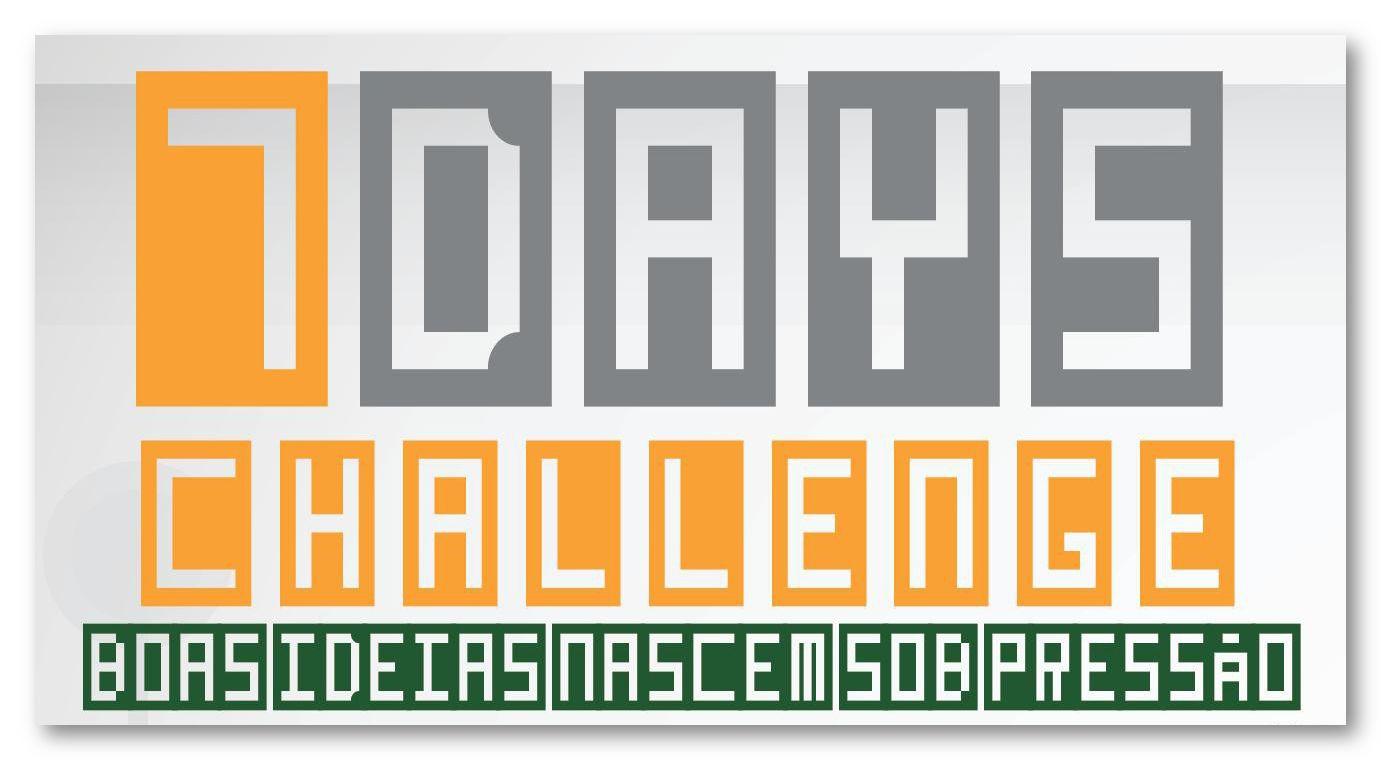 eesc semep 7 day challenge site