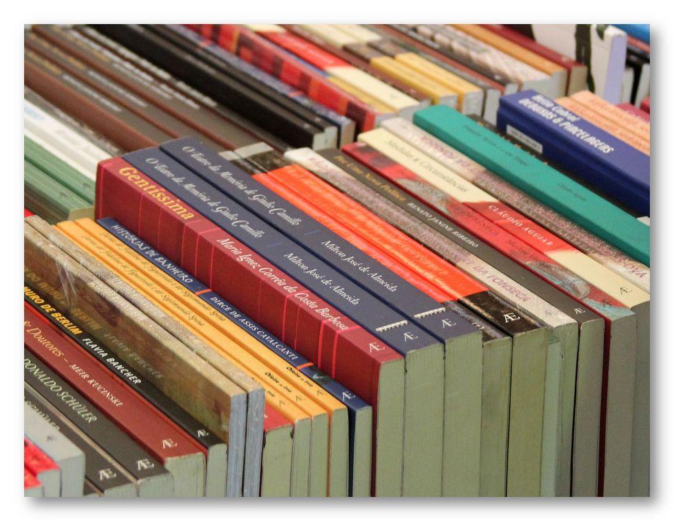 eesc svbibl doacao livros site