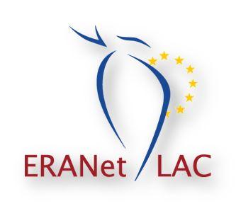 eesc eranetlac logo site