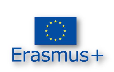 eesc erasmus  logo site