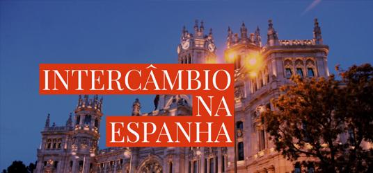 eesc intercambio espanha