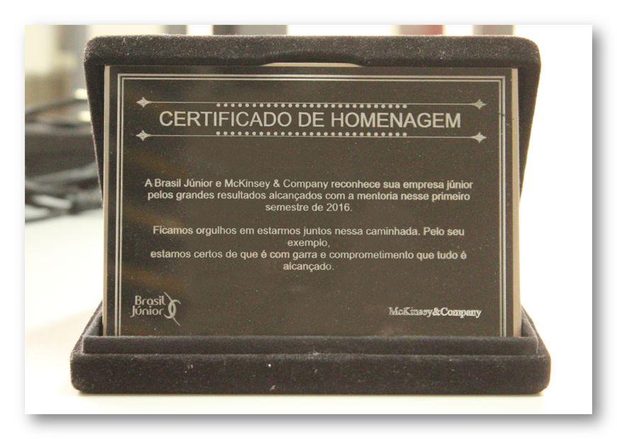 eesc jr certificado site