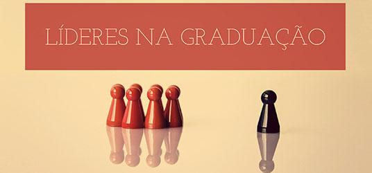 eesc lideres graduacaol