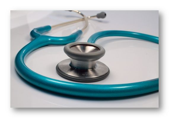 eesc medicina preventiva site