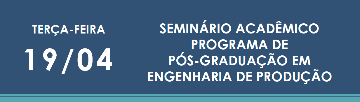 eesc seminário academico producao 19 04