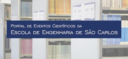 eesc slide portal eventos cientificos