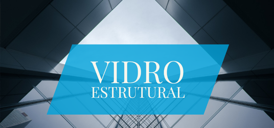 eesc vidro estrutural