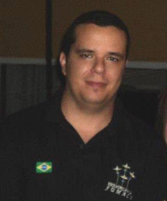 Rui Marcos Grombone de Vasconcellos