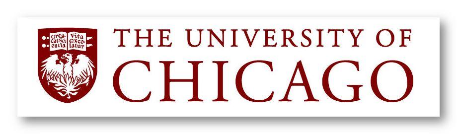 eesc university of chicago logo site